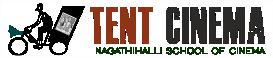 Tent Cinema Film School Bangalore